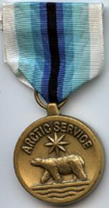 Emering Themedalhound Com Polar Medals